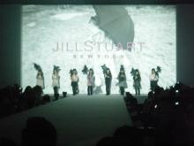 サンエーオフィシャルブログ jillstuart-newyork