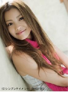 矢野未希子の画像 p1_14