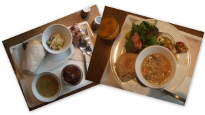 0628lunch