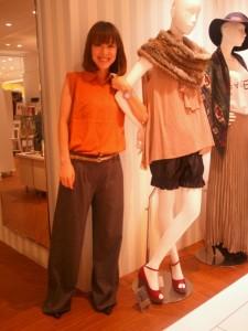 Aug_20_2011_5034