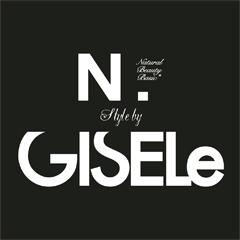 GISELe_top