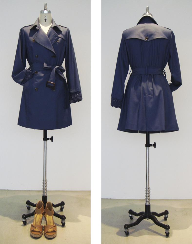 coat4