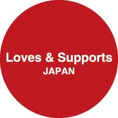 Loves&logo