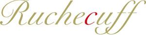 120130_rcf_logo