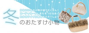 101130acce_banner_l