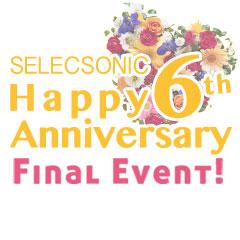 selec_final_vd_news